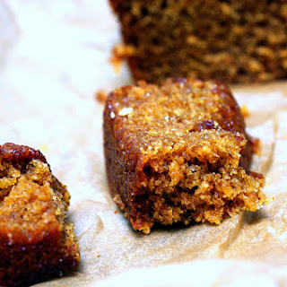 Moist Honey Cake Recipes
