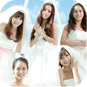 KARA Live Wallpaper2 icon