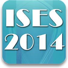 ISES Annual Meeting 2014