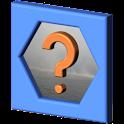 Settlers Randomizer icon