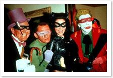 burgess_meredith_frank_gorshin_lee_meriwether_cesar_romero_batman_the_movie_001