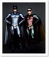 batman-forever4