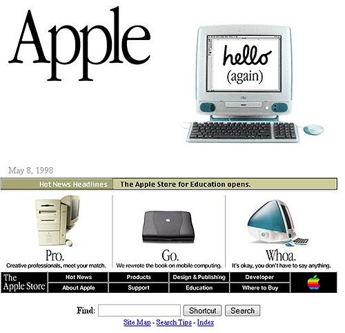 history_apple1998
