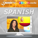 SPANISH -SPEAKit (d) icon