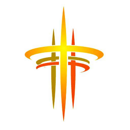 Christian Family Chapel LOGO-APP點子