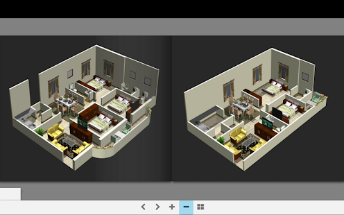 App 3d Home Plans Apk For Windows Phone Android Games