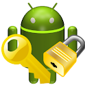 Encode Messages icon