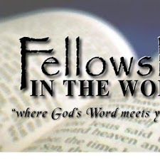 Faith Fellowship Radio