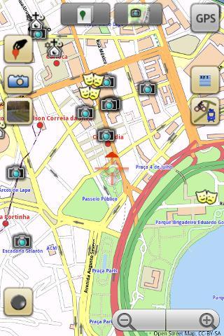 City Guide Rio