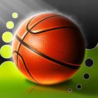 Slam Dunk Basketball icon