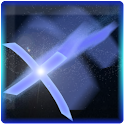 Asterdroids Episode 1 icon