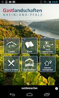 Screenshot of Rheinland-Pfalz Touren