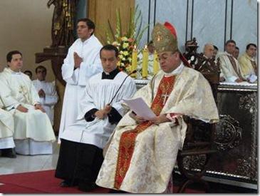 Mons_González_Errázuriz