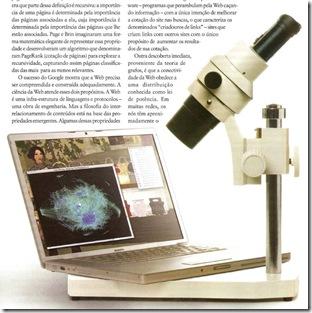 Ciência_da_WEB