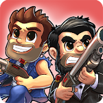 Age of Zombies 1.2.81 Apk