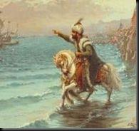 Fatih_Sultan_Mehmet-2