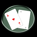 Cribbage Glossary icon