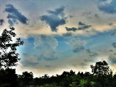 rain-clouds-hdr