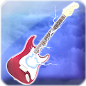 Power Guitar HD (Ad Free)