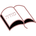 Easy Siddur icon