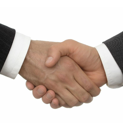 Sales Tips+ LOGO-APP點子