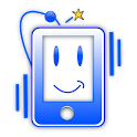 Silent Changer icon