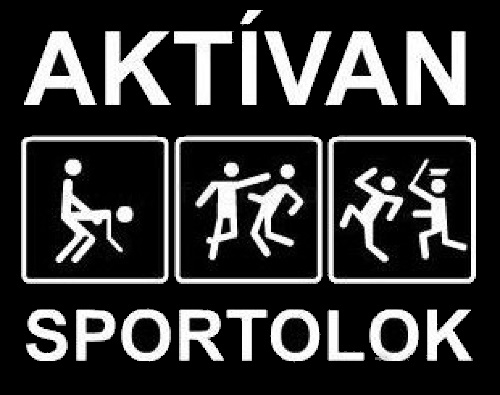 Aktív sport - ahogy én csinálom! - egy vicces kép