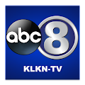App Channel 8 KLKN-TV APK for Kindle