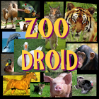 ZooDroid HD icon