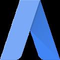Free AdWords Express APK for Windows 8