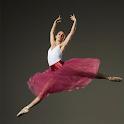 The Ballet Coach icon