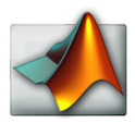 Matlab Quick Reference icon