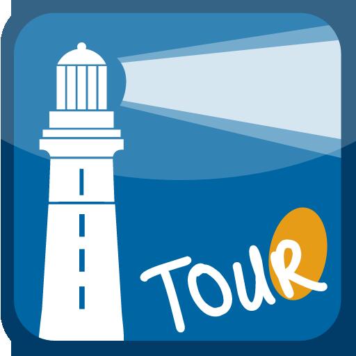 Cap Cotentin Tour