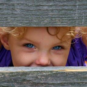 by Sandy Darnstaedt - Babies & Children Child Portraits (  )