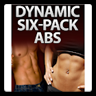 Dynamic Six-Pack Abs icon