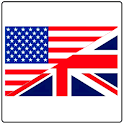 English Grammar Tests icon