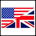 English Grammar Tests icon