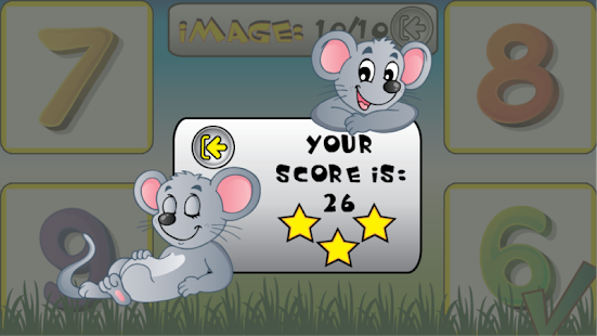 math counting numbers for apk 1 4 free educational for android