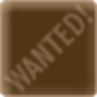 Most Wanted! icon
