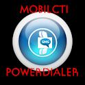 MobilCTI SMS Campaigner
