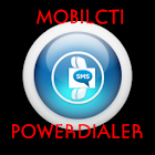 MobilCTI SMS Campaigner icon
