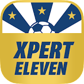 Download Xpert Eleven Football Manager APK for Laptop