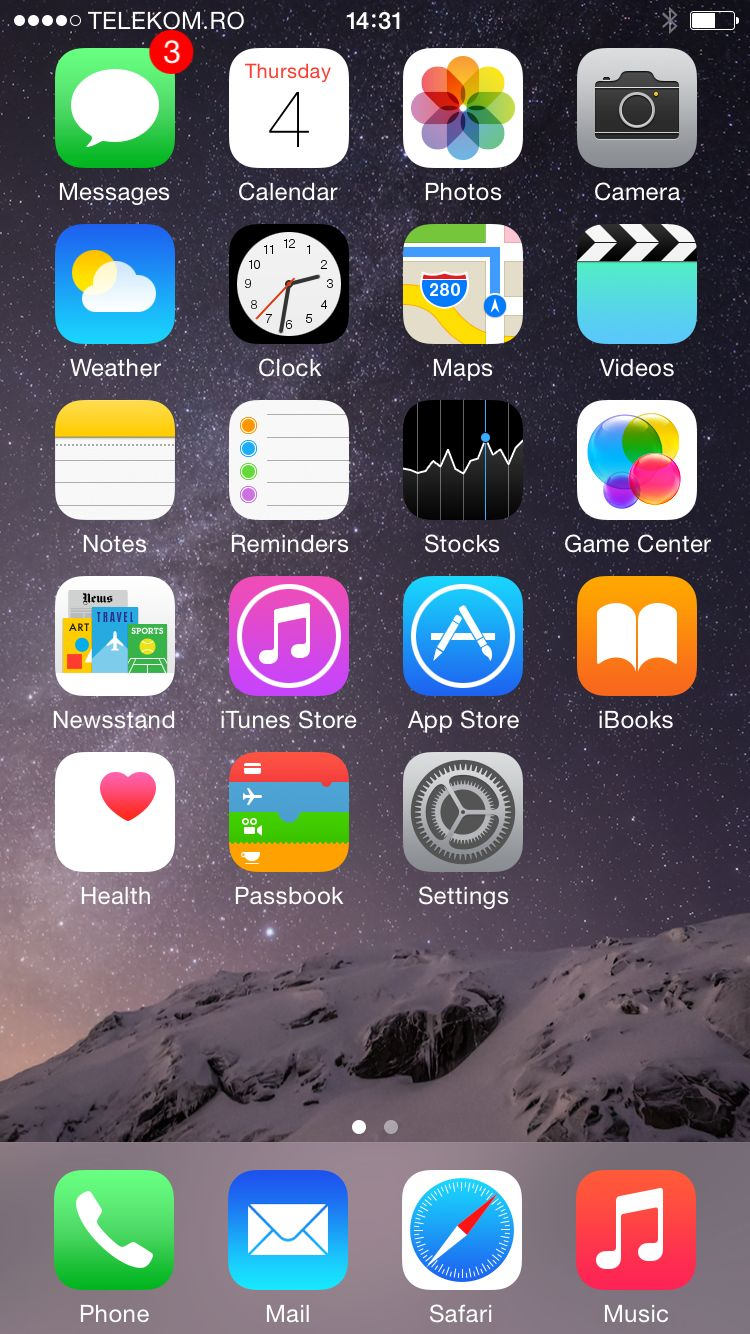 download ios 7 simulator