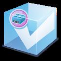 BloccoSquare icon