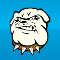 AppDog icon