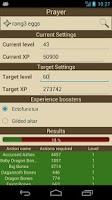 Screenshot of Oldschool Runescape Toolkit