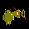 SilenceMaster icon