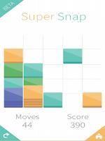Screenshot of Super Snap