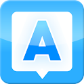 Grade A SmartSign icon