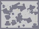 Thumbnail of the map 'Less at last'